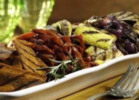 Grilled+Veggies__76X