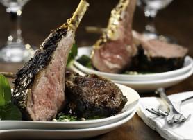 Lamb_chop_68x