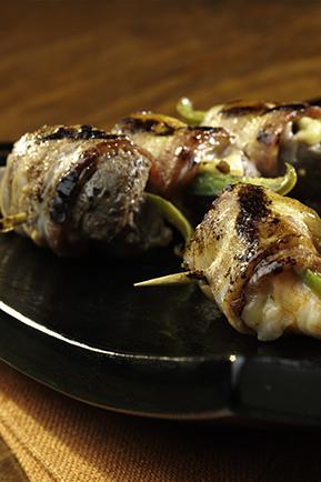 Kebabs__slim