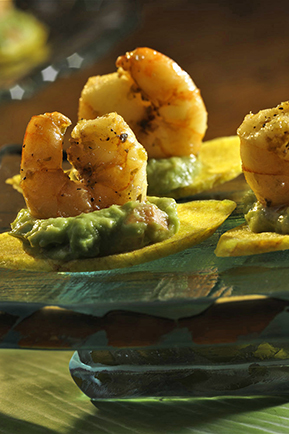 Shrimp_Plantain_slim